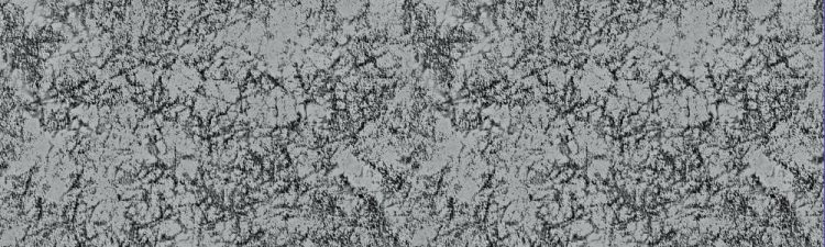 grey seamless concrete background image