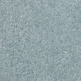 blue-gray concrete texture