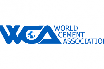 World Concrete Association Vissai Cement Group