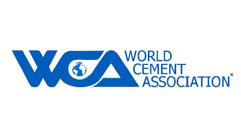 World Concrete Association Vissai Cement Group