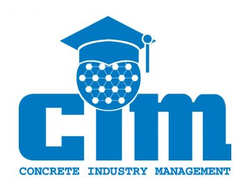 Concrete Industry Management logo