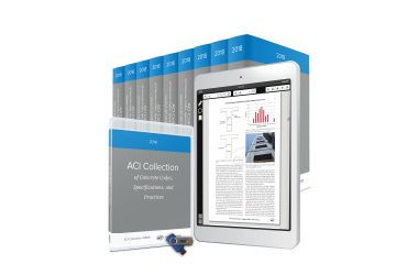 2018 ACI Collection
