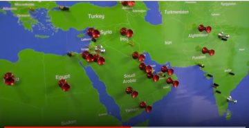 ACI Middle East