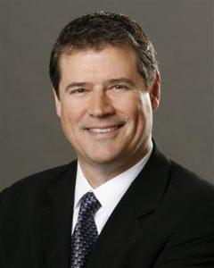 Jeffrey Coleman - ACI