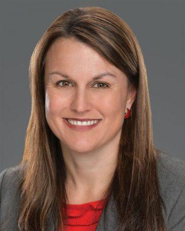 Kimberly Kayler