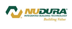 Nudura joins CFA