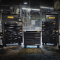 Dewalt Metal Tool Storage